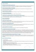 M ineralquellen A rchitektur R elaxation I ndividuelle Betreuung A ... - Seite 4