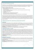 M ineralquellen A rchitektur R elaxation I ndividuelle Betreuung A ... - Seite 5