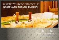 wellness_broschuere_d_web