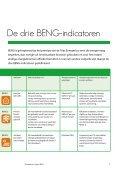 Woningbouw volgens BENG - Page 5