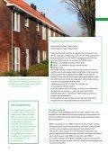 Woningbouw volgens BENG - Page 6