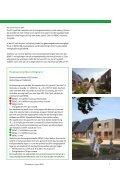 Woningbouw volgens BENG - Page 7