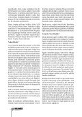 IRAK'TA YOK EDİLEN BİR BARIŞ ŞEHRİ DİYALA - Page 2