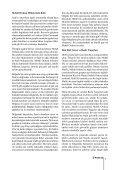 IRAK'TA YOK EDİLEN BİR BARIŞ ŞEHRİ DİYALA - Page 3