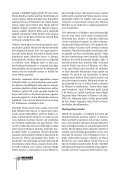 IRAK'TA YOK EDİLEN BİR BARIŞ ŞEHRİ DİYALA - Page 6