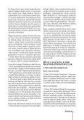 IRAK'TA YOK EDİLEN BİR BARIŞ ŞEHRİ DİYALA - Page 7