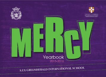 Yearbook 2015-2016 _ Web version