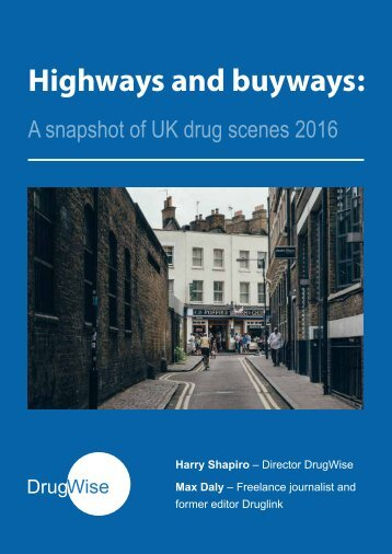 Highways and buyways
