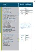 Aktiviteter nær krafledninger - Page 5