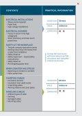 Aktiviteter nær krafledninger - Page 7