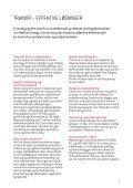 Kontroll og Måling - Page 3
