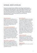 Kontroll og Måling - Page 7