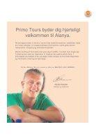 Destination: alanya - Page 2