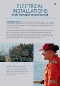 Maritimt Regelverk - Page 3