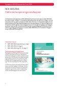 NEK 400:2014 - Page 2