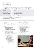 NEK 400:2014 - Page 4