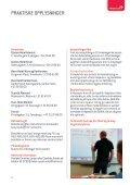NEK 400:2014 - Page 6
