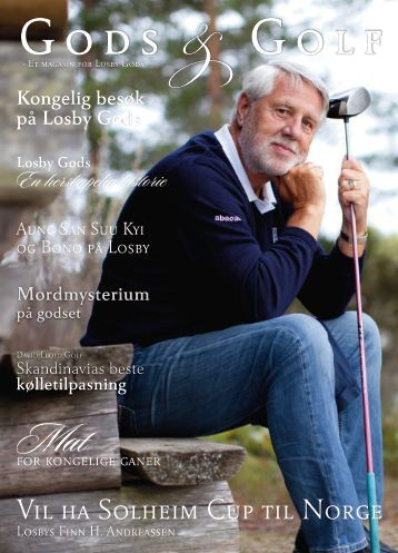 Gods&Golf_2012