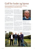 Gods&Golf_2012 - Page 4