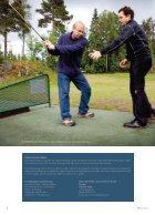 Gods&Golf_2012 - Page 5