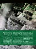 Kentsel Alanlarda IŞİD ile Mücadele Etmek - Page 2
