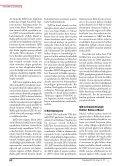 Kentsel Alanlarda IŞİD ile Mücadele Etmek - Page 3