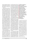 Kentsel Alanlarda IŞİD ile Mücadele Etmek - Page 4