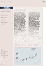 Oktober 2004.qxd - pards finanzcoaching GmbH