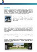 Sommaire - Page 5