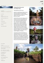 12/2010 - Erfolgreiche Sinnsuche - pards finanzcoaching GmbH