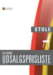 IF stole brutto samlet-soegbar-DK