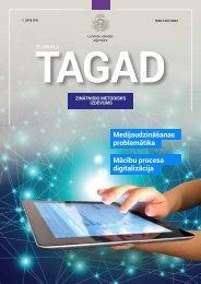 TAGAD