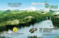 SterlingWorld Magazine Combined final PDF