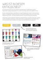 Fashion - Page 4