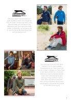 Fashion - Page 7