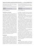 2kHBKVL - Page 2