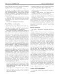 2kHBKVL - Page 3