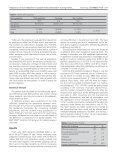 2kHBKVL - Page 4