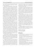 2kHBKVL - Page 7