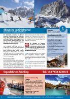KattnerReisen_Hauptkatalog2017_web - Page 4