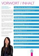 Das Magazin der Kreishandwerkschaft HN-ÖHR 2016/2017 - Seite 3