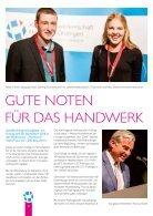 Das Magazin der Kreishandwerkschaft HN-ÖHR 2016/2017 - Seite 4