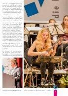 Das Magazin der Kreishandwerkschaft HN-ÖHR 2016/2017 - Seite 5