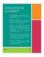 EL LIBRO NUNCA CONTADO   - Page 5