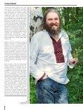 "Журнал ""Лидер МАПП"" №43 - Page 6"