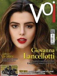Março/2016 - Revista VOi 128