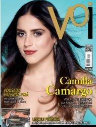 Dezembro/2015 - Revista VOi 126