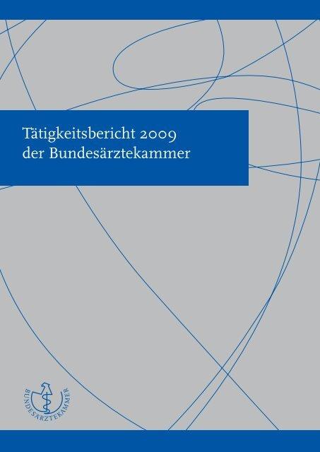 Mirena wechseljahre deutsches ärzteblatt