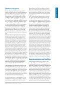 Energie und Baudenkmal 2 Fenster und Türen - Page 7