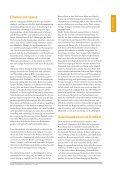 Energie und Baudenkmal 4 Solarenergie - Seite 7